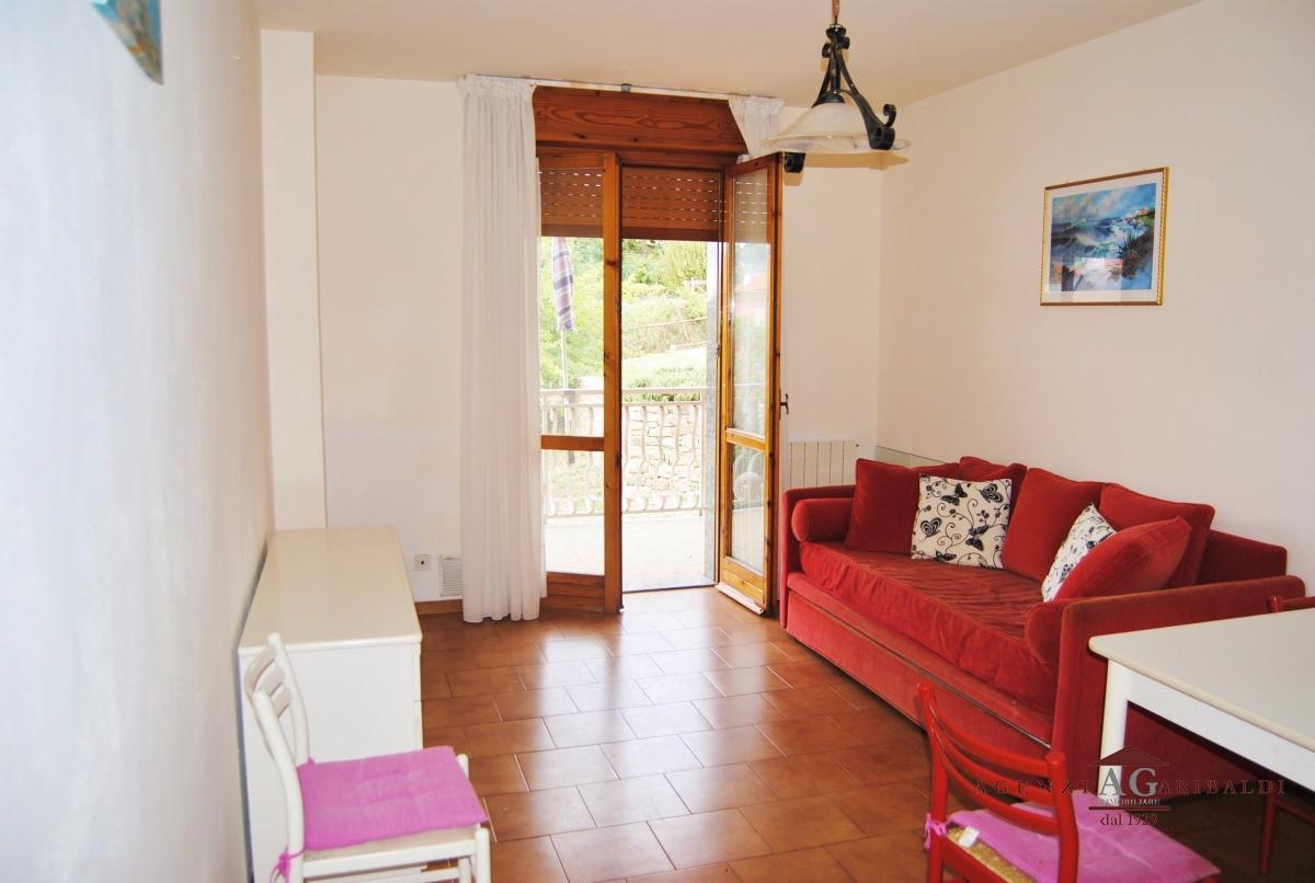 Appartamento in vendita a Bordighera, 2 locali, prezzo € 130.000 | PortaleAgenzieImmobiliari.it
