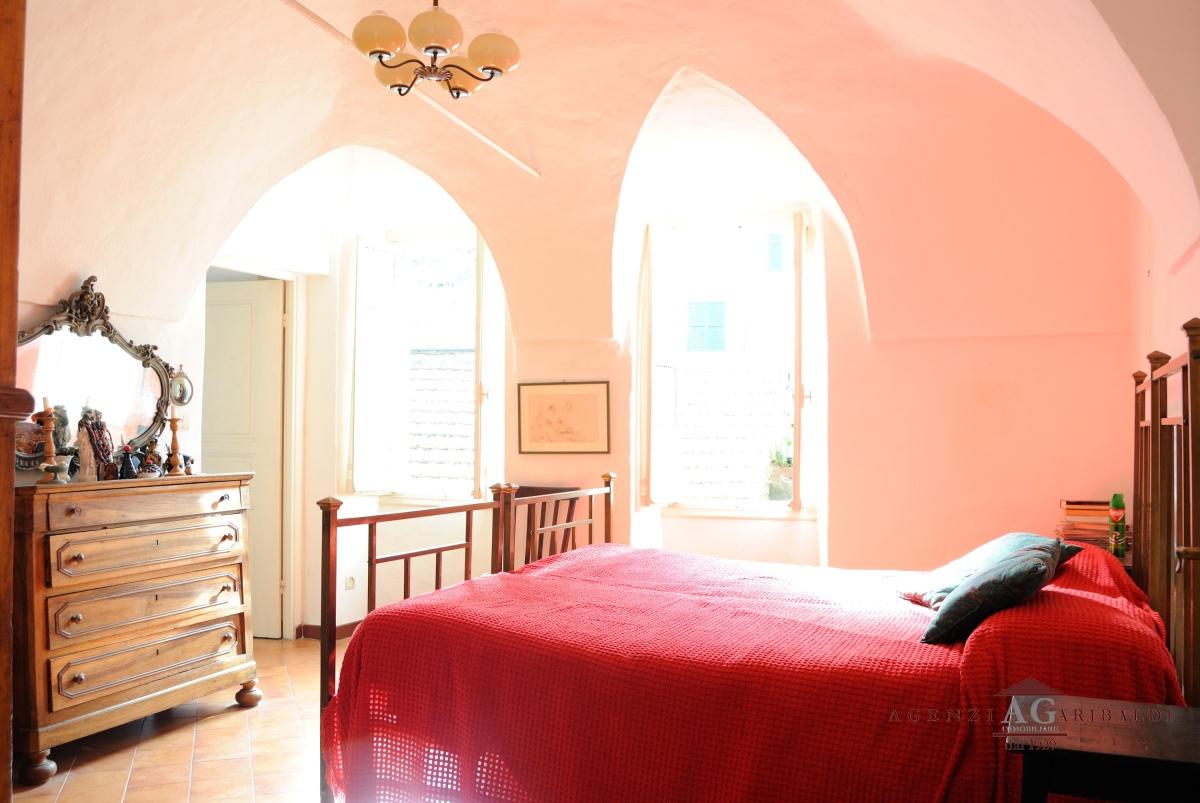 Soluzione Semindipendente in vendita a San Biagio della Cima, 4 locali, prezzo € 110.000   PortaleAgenzieImmobiliari.it
