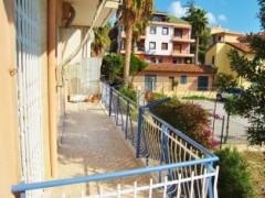 Two Bedroom Apartment with Large Terrace and Garage - 7