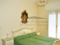 Two Bedroom Apartment with Large Terrace and Garage - 6