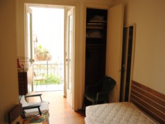 Large Historic Apartment with Sea View and Parking - 6