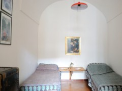 Historic Apartment in the Old Town  with Private Parking - 8