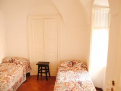 Historic Apartment in the Old Town  with Private Parking - 3