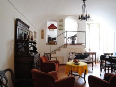 Historic Apartment in the Old Town  with Private Parking - 5