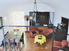 Historic Apartment in the Old Town  with Private Parking - 4