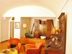 Historic Apartment in the Old Town  with Private Parking - 7